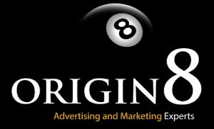 Origin8, Best Advertising Agencies In Ghana