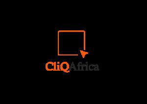 CliqAfrica, Best Advertising Agencies In Ghana