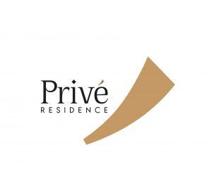 Prive Residence
