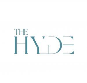Hyde Homes GH