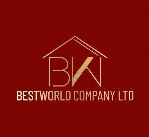 Best World Company