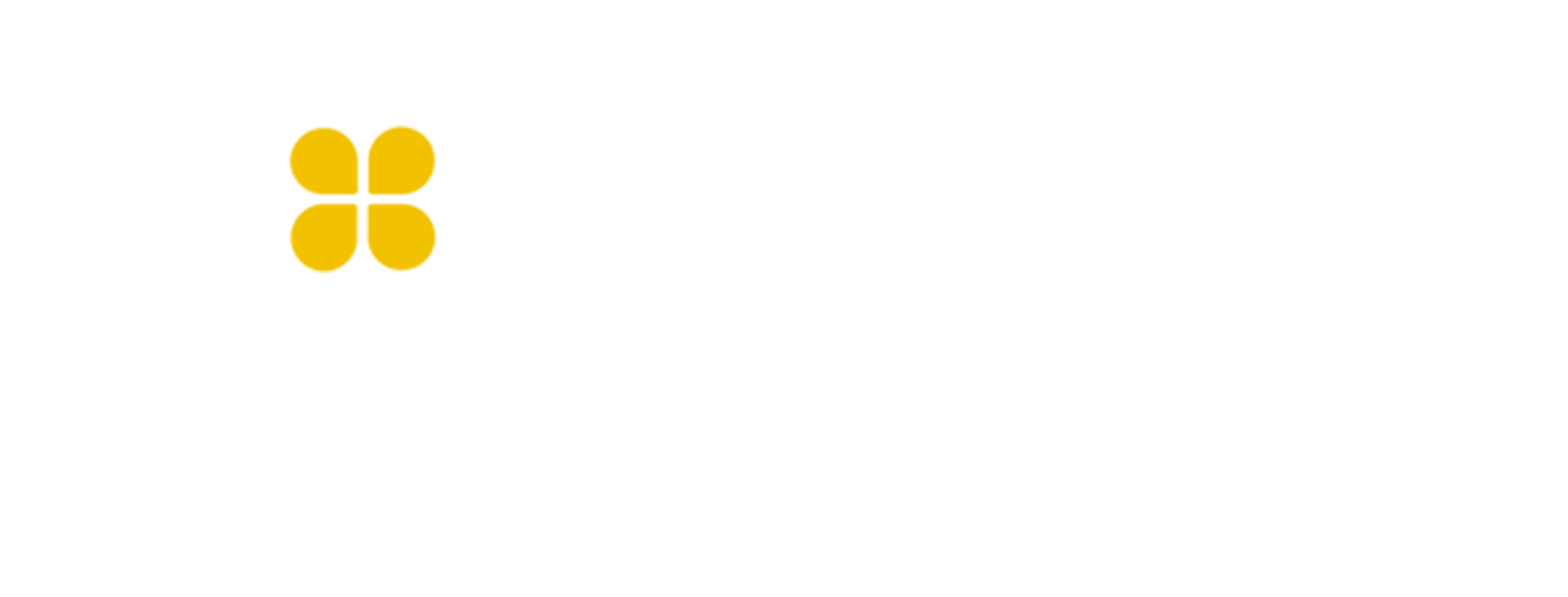 Command Space